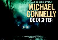 De dichter - Michael Connelly (ISBN 9789049802301)