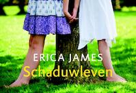 Schaduwleven DL - Erica James (ISBN 9789049801724)