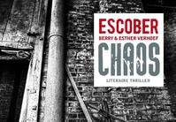 Chaos - Escober (ISBN 9789049800284)