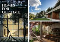 homes for our Time - Philip Jodidio (ISBN 9783836571173)