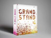 Grand stand 4 (ISBN 9789077174722)