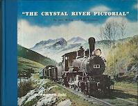 """The Crystal River Pictorial,"" - Dell A. McCoy, Russ Collman (ISBN 9780913582046)"