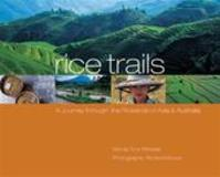 Lonely Planet / Rice Trails