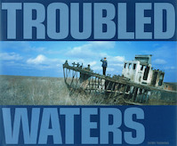 Troubled waters - D. Tielemans (ISBN 9789085860242)