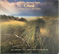 Coast - Joe Cornish, David Noton, Libby Purves, Paul Wakefield (ISBN 9780707802398)