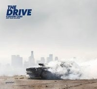 The Drive - (ISBN 9783899556513)