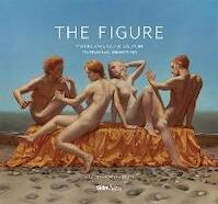 Figure - margaret mccann (ISBN 9780847843756)
