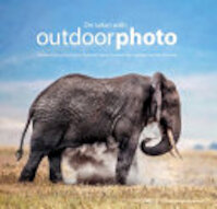 On Safari with Outdoorphoto - Hph Publishing (ISBN 9780620612906)