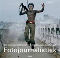Fotojournalistiek - Andy. Steel (ISBN 9789057645617)