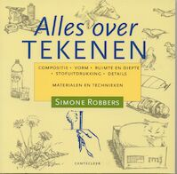 Alles over tekenen - S. Robbers (ISBN 9789021326450)
