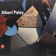Albert Paley - Donald Kuspit (ISBN 9788876246340)