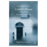 Carlyle's House and Other Sketches - Virginia Woolf (ISBN 9781843910558)
