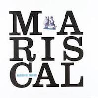 Mariscal (Spanish, English and Catalan Edition) - Generalitat Valenciana (ISBN 8478902252)