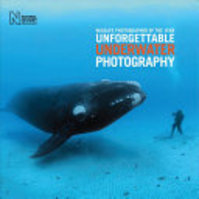 Wildlife Photographer of the Year - Rosamund Kidman Cox (ISBN 9780565094560)