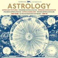 Astrology Pictures (ISBN 9789057680526)