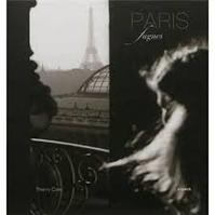 Paris Fugues - Thierry Collin (ISBN 9789461610508)
