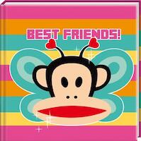 Best friends! set 4 ex