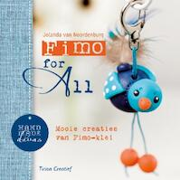 Fimo for all