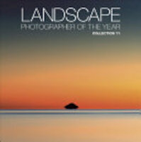 Landscape Photographer of the Year - Charlie Waite (ISBN 9780749579074)