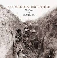 A Corner of a Foreign Field - Fiona Waters (ISBN 9780954526788)