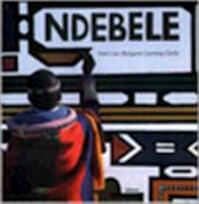 Ndebele - M. Courtney-clarke (ISBN 9789057642784)