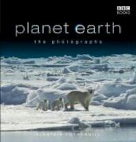 Planet Earth - Unknown (ISBN 9781846073465)