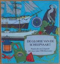 De glorie van de scheepvaart - Unknown (ISBN 9789010009494)