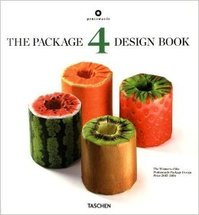 The Package Design Book 4 (ISBN 9783836544382)