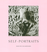 Xavier Guardans – Self-Portraits (ISBN 9788862084840)