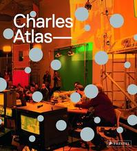 Charles Atlas - (ISBN 9783791381008)
