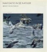 Navigatie in de natuur - Talbot H. Waterman, Conny Sykora, Tom Kortbeek (ISBN 9789070157951)