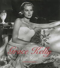 Grace Kelly - Thilo Wydra (ISBN 9783829606684)