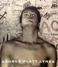 George Platt Lynes - George Plat Lynes, Bruce Weber, June Machover Reinisch, James Crump (ISBN 0821219960)