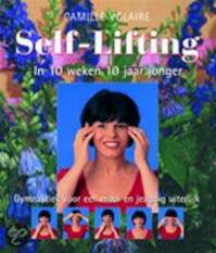 Self-Lifting - C. Volaire (ISBN 9789038908441)