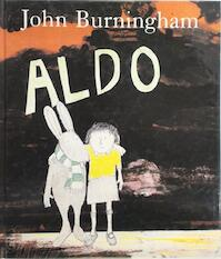 Aldo - Burningham (ISBN 9789026906398)