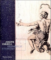 Joseph Cornell - Shadowplay Eterniday - Lynda Roscoe Hartigan (ISBN 9780500976289)