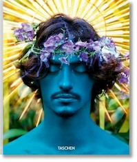 David LaChapelle - Good News - David Lachapelle (ISBN 9783836570466)