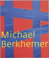 Michael Berkhemer - Luuk Kramer, Zeno Carpentier Alting (ISBN 9789040085208)