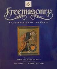 Freemasonry - John Hamill, Robert Gilbert (ISBN 9781904594086)