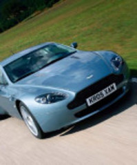 Aston Martin Since 1994 - Autocar (ISBN 9781844254453)