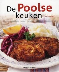 De poolse keuken - E. Michalik (ISBN 9789048300013)