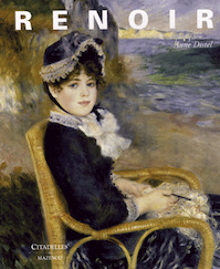 Renoir - Anne Distel (ISBN 9782850882852)