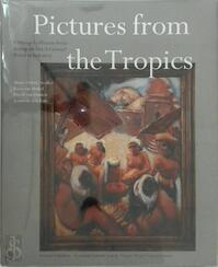 Pictures from the tropics - M.-O. Scalliet (ISBN 9789073187337)