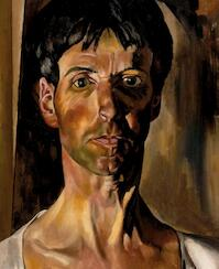 Stanley Spencer - Alied Ottevanger (ISBN 9789089103062)
