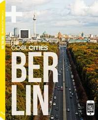 Cool Cities Berlin (ISBN 9783832798222)