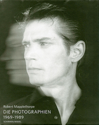 Die Photographien - Robert Mapplethorpe (ISBN 9783829607476)