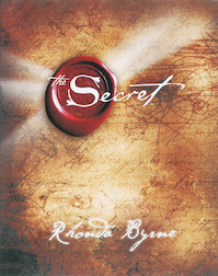The Secret - R. Byrne (ISBN 9789021511030)
