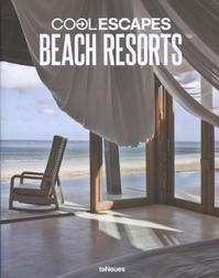 Cool Escapes Beach Resorts (ISBN 9783832797249)