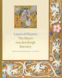 Layers of illusion - B. Dekeyzer (ISBN 9789055445349)