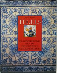 Tegels - Noël Riley (ISBN 9789061133070)